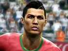 Vdeo PES 2013: Gameplay Trailer