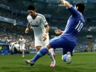 V�deo PES 2013: The Player ID