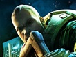XCOM: Enemy Unknown ya disponible en dispositivos Android