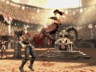 Imagen Mortal Kombat: Komplete Edition (PC)