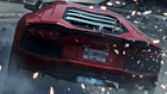 Video Need for Speed Most Wanted, Trailer de Lanzamiento