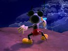 Vdeo Epic Mickey 2: Gameplay oficial