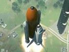 V�deo Tropico 4: Modern Times, Teaser Trailer