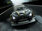 Project Cars - Scary Nightime Racing