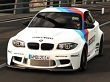 Stanceworks (DLC) (Project Cars)