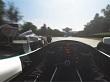 Avance en Oculus Rift (Project Cars)