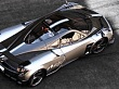 GOTY - Tráiler de Lanzamiento (Project Cars)
