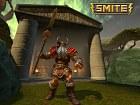 Imagen SMITE (PC)