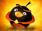 Angry Birds Space - Trailer oficial