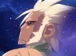 Starbound presenta las novedades de su pr�xima gran actualizaci�n de contenidos