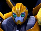 Transformers Prime - TRivalries Trailer