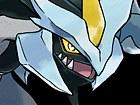 Pokémon Blanco 2 / Negro 2 Impresiones jugables
