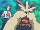 Pokémon Blanco 2 / Negro 2 - Corte de Animación 3