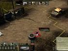 Imagen PC Wasteland 2