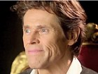 V�deo Beyond: Dos Almas: Willem Dafoe - Behind the Scenes