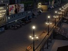 Imagen Omerta: City of Gangsters (PC)
