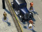 V�deo Omerta: City of Gangsters: