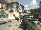 Modern Warfare 3 - Collection 1 - Imagen