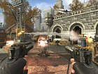 Modern Warfare 3 - Collection 1 - Imagen PS3