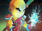 Dungeon Defenders: Morrago