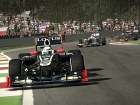 F1 2012 - Imagen