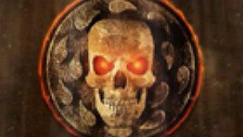 Video Baldur's Gate II: Enhanced Edition, Teaser Trailer