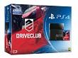 Sony anuncia una rebaja temporal de su PlayStation 4 con DriveClub