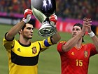 UEFA EURO 2012 - Video An&aacute;lisis 3DJuegos