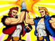 Im�genes de Double Dragon: Neon
