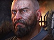V�deo Lords of the Fallen