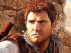 Uncharted 3 - Drake�s Deception Map Pack