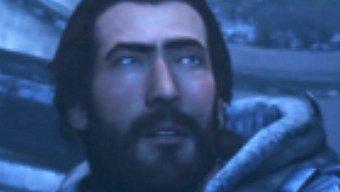 Video Lost Planet 3, Gameplay: Primeros Minutos