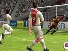 Imagen FIFA 2005