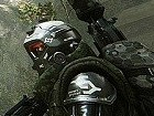 Vdeo Crysis 3: Single Player Demo