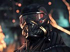 Crysis 3 - Typhoon