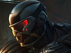 Vdeo Crysis 3: Beta Multiplayer Tutorial