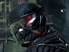 Vdeo Crysis 3: El Arma Perfecta