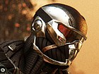 Vdeo Crysis 3: Suit Up
