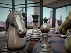 V�deo Pure Chess Trailer