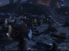 Mass Effect 3 Resurgence Pack - Imagen PC