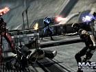 Imagen Mass Effect 3: Resurgence Pack
