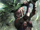 Soul Sacrifice - Gameplay: G�lem de Guerra
