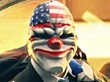 Payday 2 se estrenar en agosto