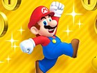 New Super Mario Bros 2 Impresiones jugables