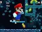 Imagen New Super Mario Bros 2 (3DS)