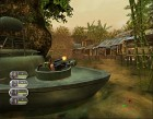 Descargar Conflict: Vietnam
