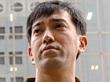 Shinji Mikami habla de las virtudes del survival horror en la nueva generaci�n