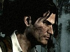 The Evil Within - Gameplay Trailer (Extendido)