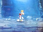 V�deo Rayman Legends: Gameplay: Captura E3 2012