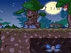 Imagen Wii 2 Fast 4 Gnomz